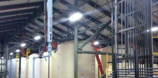 polyethylene-storage-tanks-piping