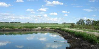wastewater-lagoon