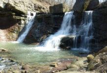 Lower-Chedoke-Falls