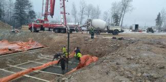 Sapotaweyak-Cree-Nation-water-plant-construction