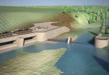 Springbank-Off-stream-Reservoir-render