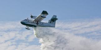 aircraft-wildfire-suppression