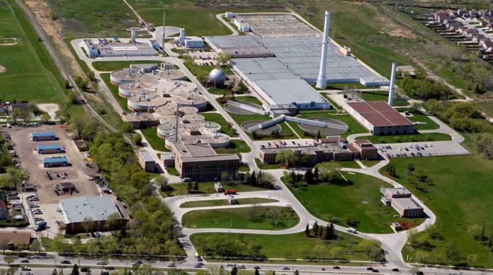 Winnipeg-North-End-WWTP
