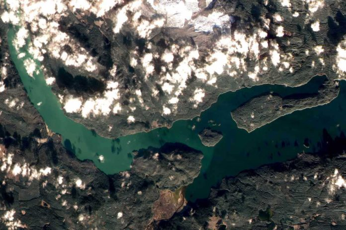 mount-polley-tailings-spill-quesnel-lake