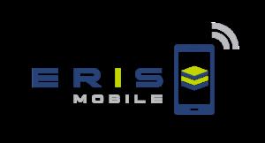 ERIS-Mobile-Logo
