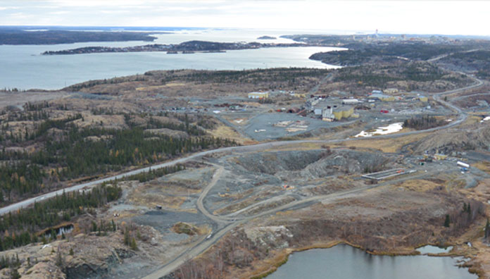 aerial-view-Giant-Mine